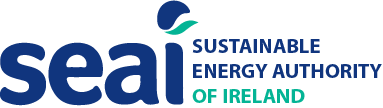 SEAI Energy Community Network has Potential to Influence Up to €500 Million Energy Spend